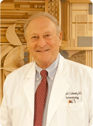 Dr. Arnold Leibowitz MD