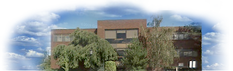 Hackensack Gastroenterology Associates' building